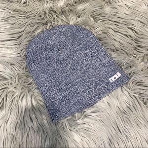 Need grey knit beanie toque hat